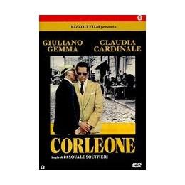 CORLEONE - Giuliano Gemma