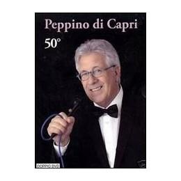 PEPPINO DI CAPRI -...