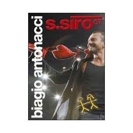 Biagio Antonacci - san siro 07 (live)
