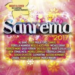 Sanremo 2017 compilation
