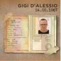 GIGI D'ALESSIO 24-2-67