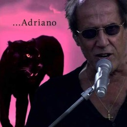 Adriano CELENTANO - Best of...