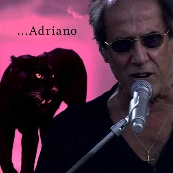 Adriano Celentano Best of