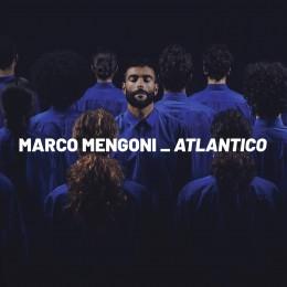 Marco Mengoni Atlantico