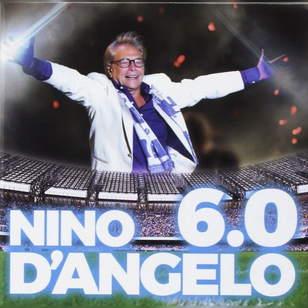 Nino D'Angelo Box 6.0