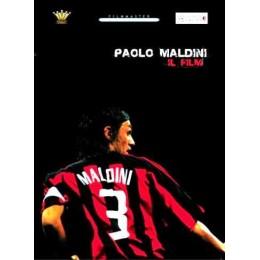 Paolo Maldini il film