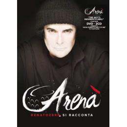 Renato Zero Arena