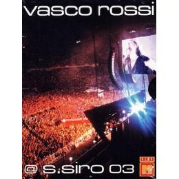 Vasco Rossi San Siro 03