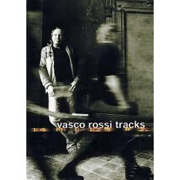 Vasco Rossi Vasco Rossi Tracks