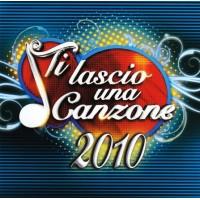Ti Lascio Una Canzone 2010 Edition 3