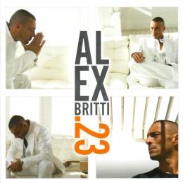 Alex Britti 23