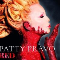 Patty Pravo Red