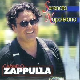 Carmelo Zappulla - Serenata Napoletana