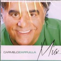 CARMELO ZAPPULLA Mia