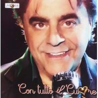 Carmelo Zappulla  con tutto il cuore