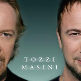 Tozzi Masini Duo