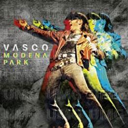 Vasco Rossi Vasco Modena Park