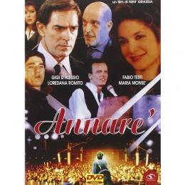 Gigi D'Alessio - Annare'