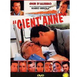 GIGI D'ALESSIO - Cient'Anne