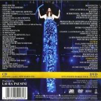 Laura Pausini  Inedito special edition