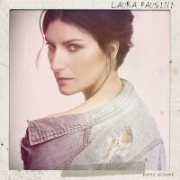 Laura Pausini Fatti sentire