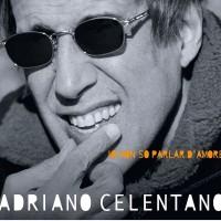 Adriano Celentano Io non so parlar ..