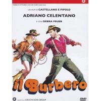 Adriano Celentano IL Burbero