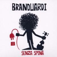 Angelo Branduardi Senza Spina