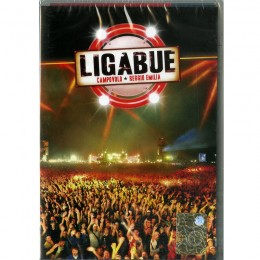 LIGABUE - campovolo 10-09-05 reggio emilia