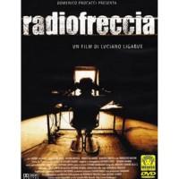Ligabue Radiofreccia