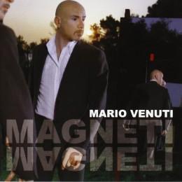 Mario Venuti - Magneti