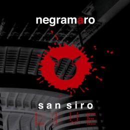 Negramaro - San Siro Live 2008