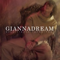 Gianna Nannini - Giannadream