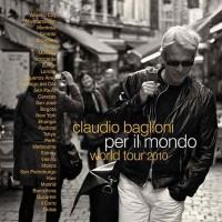 Claudio Baglioni - Per il Mondo