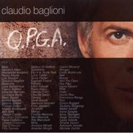 Claudio Baglioni   Questo Piccolo Grande Amore