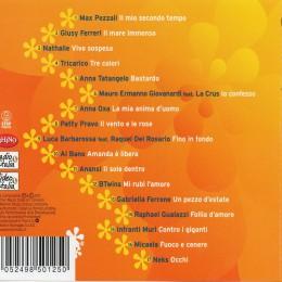 Speciale Sanremo 2011