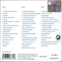 Riccardo Cocciante -Tutti i miei sogni