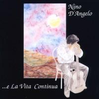 Nino D'Angelo - E La Vita Continua