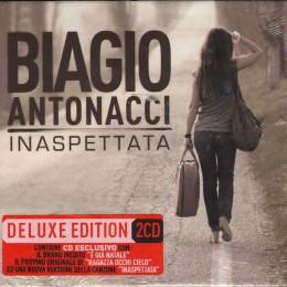 Biagio Antonacci Inaspettata
