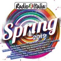 Radio Italia  Spring 2019
