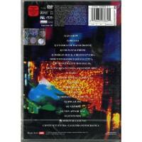 Vasco Rossi Gli Spari Sopra Tour (remaster 2006)