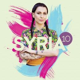 Syria Syria10
