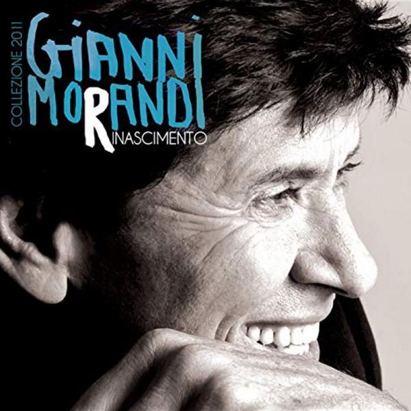 Gianni Morandi-Rinascimento