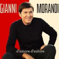 Gianni Morandi D'amore D'autore