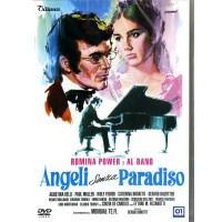 Al Bano Romina Power Angeli senza paradiso