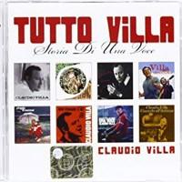 Claudio Villa Tutto Villa