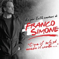 Franco Simone Le piu belle candizoni