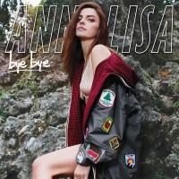Annalisa Bye bye