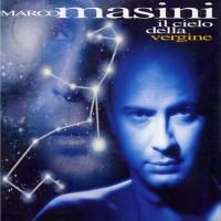 Marco Masini il cielo della vergine