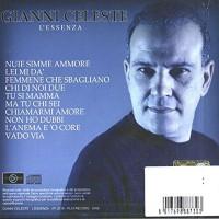 Gianni Celeste L'Essenza